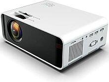 Mini projecteur, projecteur vidéo Projecteur de