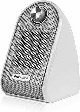 Mini Radiateur Soufflant en Céramique PTC -