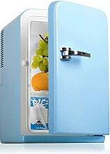 Mini réfrigérateur 5L chambres, refroidisseur et