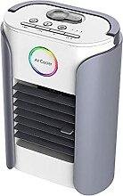 Mini USB portable air refroidisseur air
