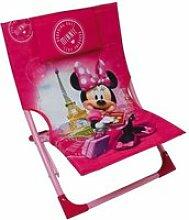 Minnie chaise de plage - disney CIJ712890