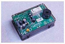 Minuteur,Ensemble Electrolux