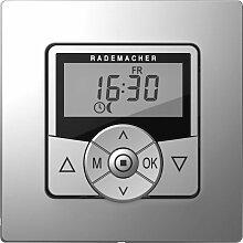 Minuteur Rademacher 36500322 encastré 1 pc(s)