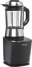 Miogo 8006995 - Blender chauffant