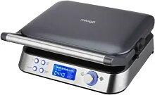 Miogo 8008405 - Gaufrier