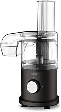 Miogo 8008892 - Hachoir