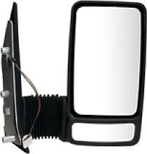 Miroir à grand angle MAGNETI MARELLI 350315026750