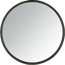 Miroir Boudoir Rond