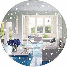 Miroir décoratif Flex Style Constellation -
