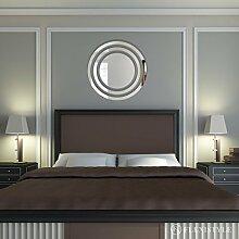 Miroir décoratif Imagine a 50 cm - Design Moderne