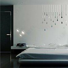 Miroir décoratif SOPLAR, décoration Moderne,