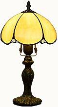 MISLD Chambre À Coucher, Lampes De Table