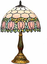 MISLD Lampe De Table De Table De Table De Table