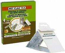 Mit'Clac P413 Insecticides, Neutre