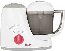Mixeur-cuiseur bébé BEABA Babycook Original