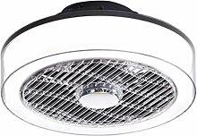 MJJLT Ventilateur De Plafond avec Éclairage 15