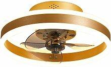 MJJLT Ventilateur De Plafond Ventilateur De