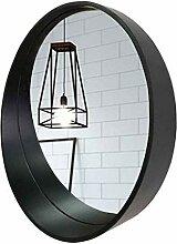 MJK Miroirs de courtoisie muraux, miroir mural