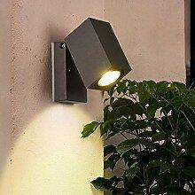 MKKM Décoratif Lustre, Lampe de Plafond, Simple