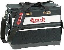 MOB Outillage 9576000001 Boîte à outils Textile