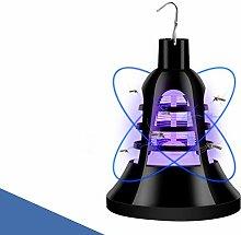 Mobestech USB LED puissant Bug électrique Zapper