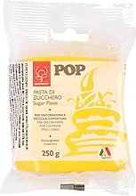 Modecor Italiana Pâte à sucre 250 g pour créer