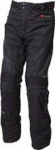 Modeka Breeze pantalon textile male    - Noir -