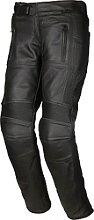 Modeka Hawking II pantalon séquestre textile male
