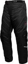 Modeka Mando pantalon textile male    - Noir - 6XL