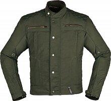 Modeka Thiago veste textile male    - Dunkelgrn -