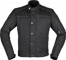 Modeka Thiago veste textile male    - Noir - 4XL