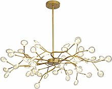 Modern Conception Firefly Lustre,Luxe Léger