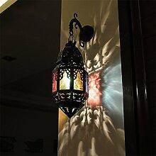 Moderne Applique LED 7W Applique Murale deApplique