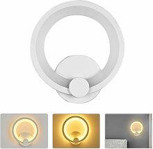 Moderne Appliques Led Lampe D'Eclairage
