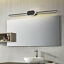 Moderne LED Applique Miroir de Salle de Bain