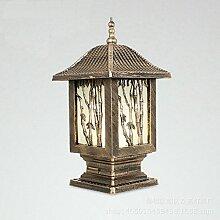 Moderne Lumière Creative Lampe Murale Pour Salon