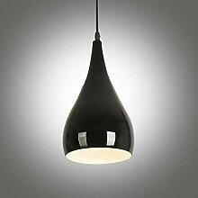 Moderne Plafonnier Luminaire Moderne Suspensions