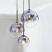 Moderne salle à manger réglable Table Lampe