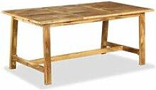 Moderne tables categorie dublin table de salle à