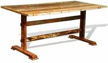 Moderne tables categorie nicosie table de salle à