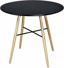 Moderne tables gamme lomé table de salle à