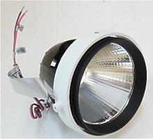 Module COB LED pour plafonnier AIXLIGHT PRO blanc,