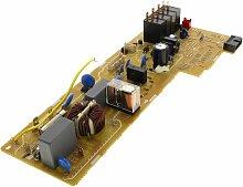 Module de puissance pour Micro-ondes Siemens, Four