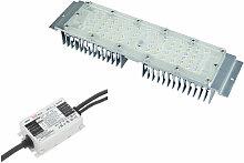 Module LED Retrofit 60W pour Luminaire