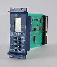 Module M171, horloge digitale Réf. 5016571 BOSCH