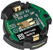 Modules de connectivité bluetooth GCY 42
