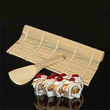 Moldes Para Sushi accessoires de cuisine Sushi