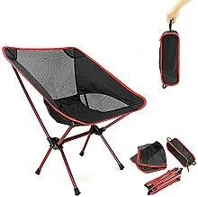 Moonchair Chaise portable compacte avec chaise