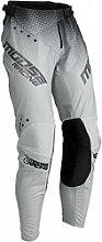 Moose Racing Agroid S20 pantalon textile male    -