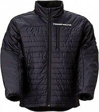 Moose Racing Distinction S20 veste textile male